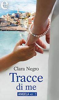 Tracce Di Me Di Clara Negro PDF