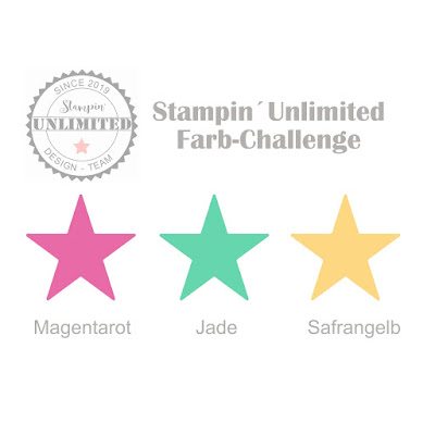 Stampin Unlimited