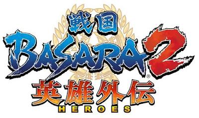 TIPS DAN TRIK BERMAIN BASARA HEROES PS 2