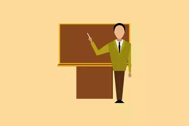 Guru Honorer Antara Pengabdian dan Harapan