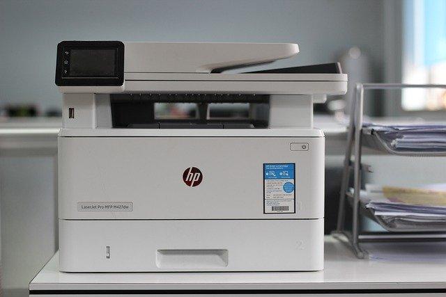 Rekomendasi Printer All In One Beserta Spesifikasi dan Harganya