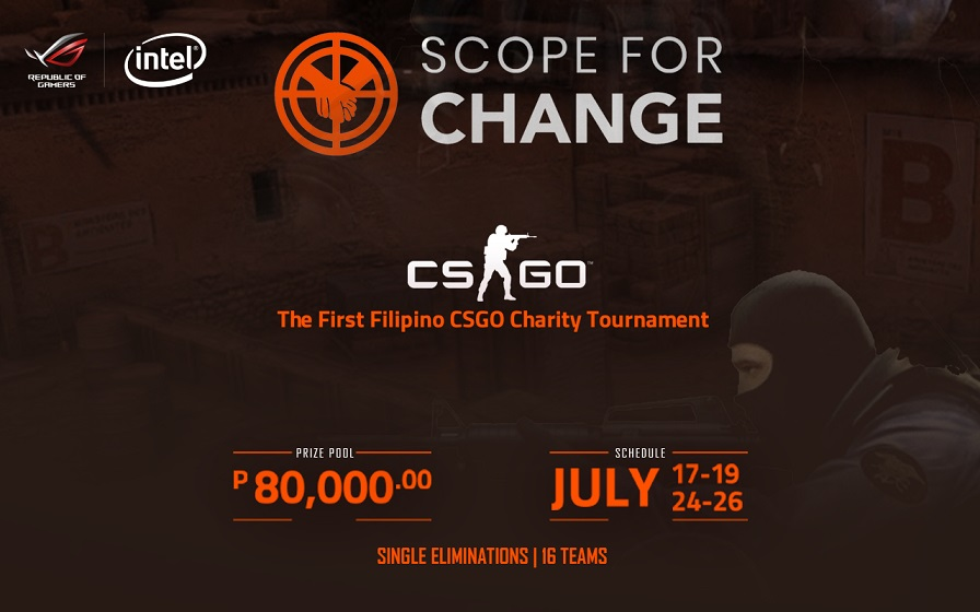 rog philippines and scope for change collaboration