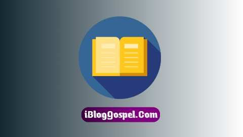 Overcoming By Faith