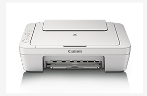 Driver Printer Canon PIXMA MG2924 Support & Download Windows 8.1/7 & Vista