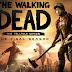 The Walking Dead: The Final Season تحميل مجانا