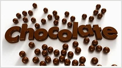 Reasons to Consider Eating Chocolates : Wiki Health Blog