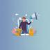 Affiliate Marketing Business - 2 Best Ways To Start In 2020!