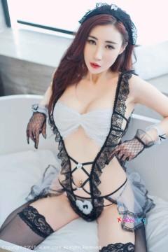 Em châu Á xinh đẹp, dâm đãng