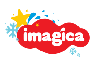 Imagica Logo