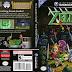 The Legend of Zelda: Four Swords Adventures - Game Cube