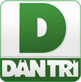 Báo DANTRI viết về DIAOCTHUDO.,JSC