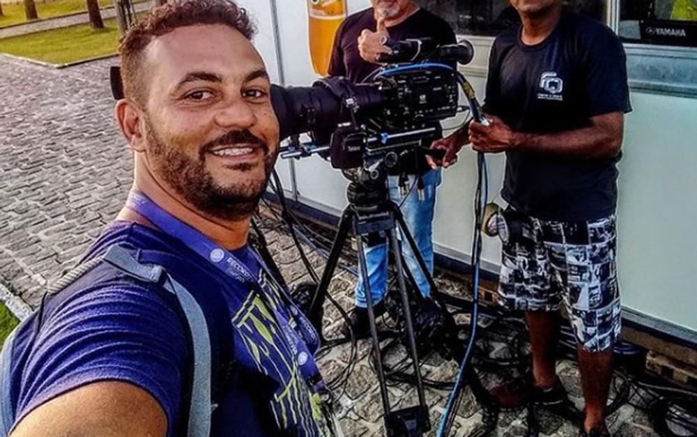 Produtor-Record-Bahia