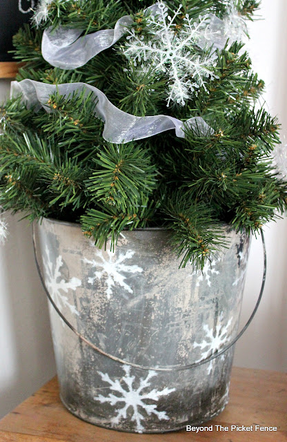 12 Days of DIY Christmas Ideas