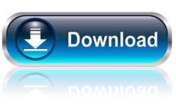 Download Full Version of Microsoft Office