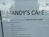 Lowongan Kerja Padang - Waiter dan Kitchen