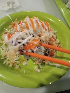 Sushi surabaya harga 20 ribu