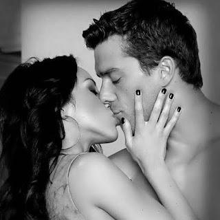 صور حب نار للمتزوجين والعشاق، اجمل صور الحب