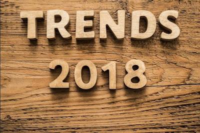Tren Peluang Bisnis di 2018 Menguntungkan