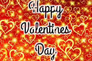 Happy Valentines Day Images For Lovers
