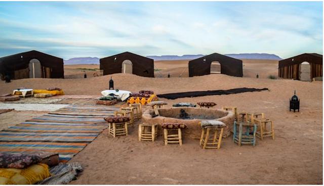 """""""zagora desert"""";""""zagora weather"""";""""zagora or merzouga"""";""""zagora sahara desert"""";""""zagora province""""; """"zagora morocco map"""";""""zagora morocco hotels""""; """"what to do in zagora"""";""""camp"""";""""ouarzazate"""";""""merzouga"""";""""erg chebbi"""";""""zagora weather"""";""""zagora greece"""";""""zagora map"""";""""zagora airport"""";""""zagora morocco weather""""; """"zagora province"""";""""zagora sahara desert"""";""""zagora morocco hotels"""";""""zagora to marrakech""""; """"zagora tour from marrakech"""";""""marrakech to draa valley""""; زاكورة""""""""; """"zagora desert map"""";""""is zagora in the sahara desert"""";""""zagora morocco"""" """"zagora desert"""" """"zagora cafe"""" """"zagora bulgaria"""" """"zagora greece"""" zagorakis """"zagora dunes"""" zagorac """"zagora loose ends"""" """"zagora album"""" """"zagora andros"""" """"zagora album loose ends"""" """"zagora archaeological project"""" """"zagora airport departures"""" """"zagora airbnb"""" """"zagora airport flights"""" """"zagora ancient greece"""" """"zagora albania"""" """"marrakech to zagora"""" """"zagora a voir"""" """"zagora a visiter"""" """"zagora a tanger"""" """"meteo a zagora"""" """"hotel a zagora"""" """"neige a zagora"""" """"excursion a zagora"""" """"excursion a zagora desde marrakech"""" """"zagora bakery"""" """"zagora bulgaria crossword"""" """"zagora biome"""" """"zagora brick"""" """"zagora buffet price"""" """"zagara build"""" """"zagora bikini"""" """"b. j. zagorac"""" """"b en b zagora"""" """"zagora city morocco"""" """"zagora camel trek"""" """"zagora cafe breakfast menu"""" """"zagora crossword"""" """"zagora cafe busch gardens tampa"""" """"zagora clothes"""" """"zagora camp"""" """"zagora crna gora"""" """"zagora c"""" """"c/v zagora"""" """"zaggora discount code"""" """"zagora desert sahara"""" """"zagora desert tour from marrakech"""" """"zagora desert travel"""" """"zagora desert weather"""" """"d zagorac"""" """"d bank stara zagora"""" """"zagora d'andros"""" """"zagorac d.o.o"""" """"zagorac d.o.o. petrinja"""" """"zagora estate"""" """"zagora experience"""" """"zagora eye cream"""" """"zagora erg chigaga"""" """"zagora erg chebbi"""" """"zagora erg chigaga tour"""" """"agora excavations"""" """"zagora excursion"""" """"zagora express"""" """"zagora excursion desert"""" """"e bike diamant zagora+"""" """"e smoker stara zagora"""" """"e dynamics stara zagora"""" """"zagora fc"""" """"zagora foundation"""" """"zagora fliesen"""" """"zagora fes"""" """"zagora fc croatia"""" """"zagora from marrakech"""" """"zagora fc """