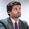 André Ventura reage à publicação do Amplifest que afirma que quem votou nele não é bem-vindo ao festival
