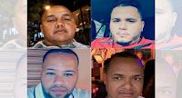 desaparcen-siete-dominicano