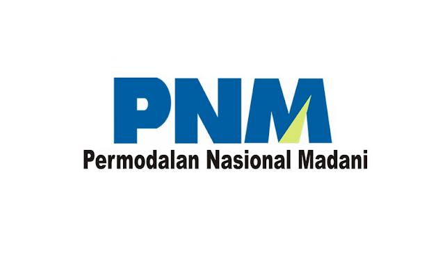 Lowongan Kerja Terbaru BUMN PT Permodalan Nasional Madani Persero