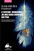 https://andree-la-papivore.blogspot.fr/2017/03/lhiver-dernier-je-me-suis-separe-de-toi.html