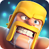 Clash Of Null's - BuilderBase COC APK - MOD Gems/Gold/Elixir/More