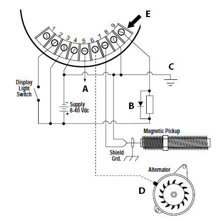 adaptable-digital-tachometer-circuit