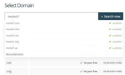 free cpanel hosting استضافة مجانية cpanel 11 استضافة مجانية بلوحة تحكم cpanel استضافة مجانية مدى الحياة cpanel مجانا free hosting cpanel 11 unlimited مواقع استضافه مجانا . com استضافة مجانية عربية