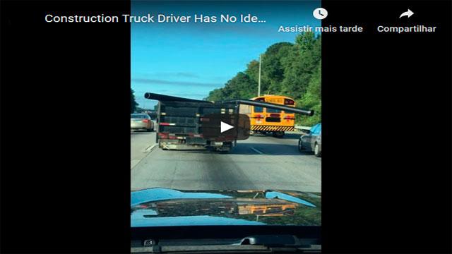https://www.insoonia.com/como-nao-transportar-uma-carga-na-rodovia/