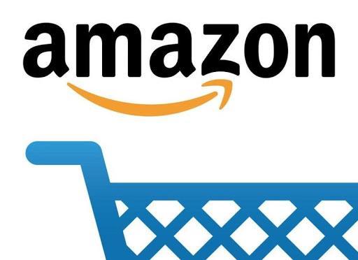 Работа с поставщиками товара на Амазон, как избежать ошибок, что бы не потерять деньги