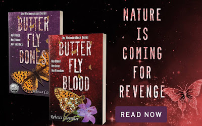 book reveal, new books, book releases, new book releases, books to read, science fiction books, new sci-fi releases, new science fiction books,