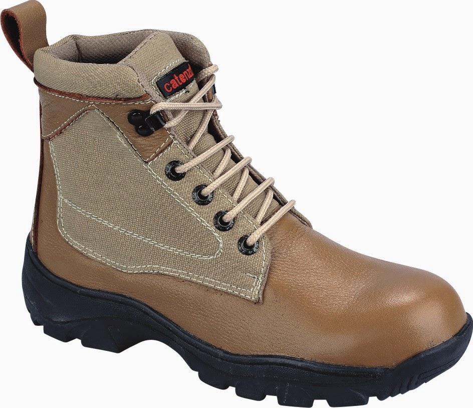 Jual Sepatu Safety Cibaduyut,Safety Cibaduyut Murah,Grosir Sepatu Safety Cibaduyut