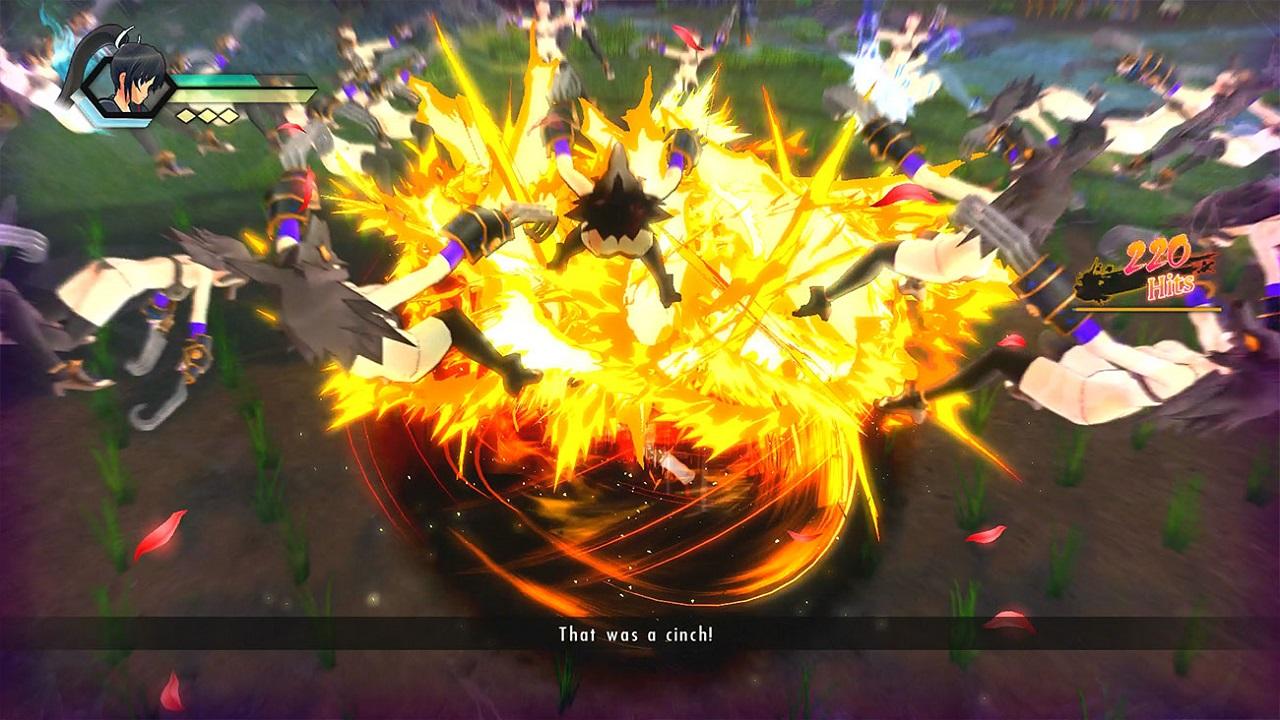 senran-kagura-burst-re-newal-pc-screenshot-2