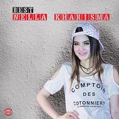Download Lagu Nella Kharisma Terbaru