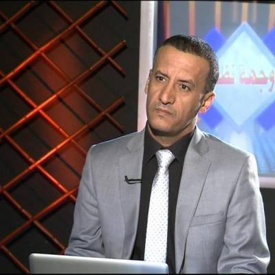 الصوفي يرفض دعوات رفع العقوبات على احمد علي