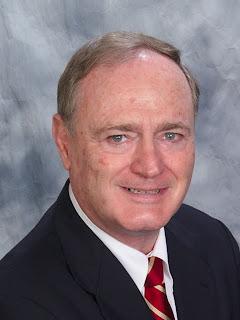 John Kemper