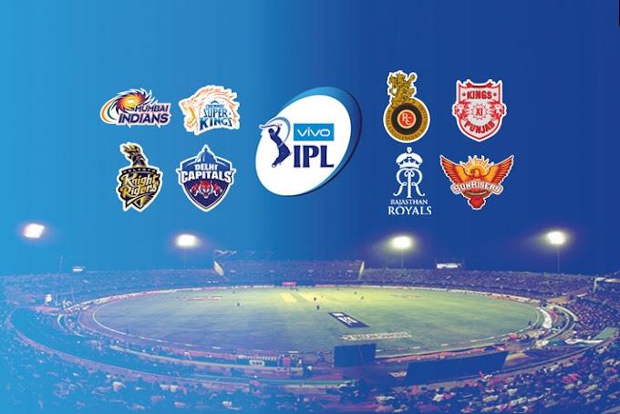 Vivo IPL 2021 Mobile/TV Per Free Mein Kaise Dekhe