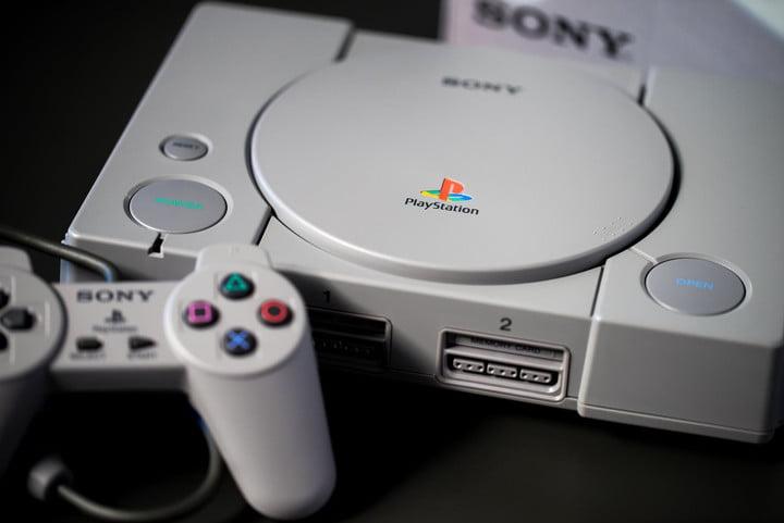 Download game PS1 lengkap