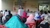 বাঁশখালীর বাহারচরা রত্নপুর উচ্চ বিদ্যালয়ে অভিভাবক সমাবেশ অনুষ্ঠিত