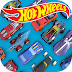 Hot Wheels Race Off REVIEW: Its Hill Climb Racing with a twist!
