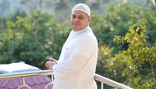 Haddad Alwy Sebut Mazhab Ahlul Bayt Adalah Bagian dari Islam