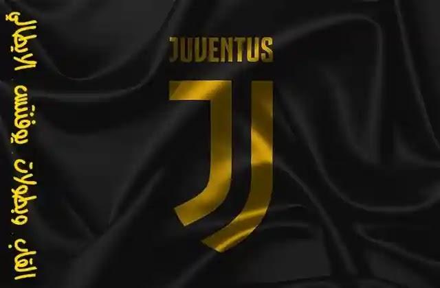 ألقاب و بطولات,جميع ألقاب و بطولات,يوفنتوس,كأس السوبر الإيطالي,الدوري الإيطالي,بطولات,جميع بطولات و ألقاب,القاب يوفنتوس,عدد القاب يوفنتوس في الدوري الايطالي,بطولات و ألقاب نادي لاتسيو الإيطالي,الأندية الأكثر بطولات,الدوري الايطالي,بطولات و ألقاب نادي تورينو الإيطالي,عدد بطولات,بطولات يوفنتوس,الايطالي,عدد بطولات يوفنتوس,بطولات نادي الميلان الإيطالي,بطولات و ألقاب فيورنتينا,عدد ألقاب,جميع ألقاب و بطولات نادي الميلان,بطولات يوفنتوس عبر التاريخ
