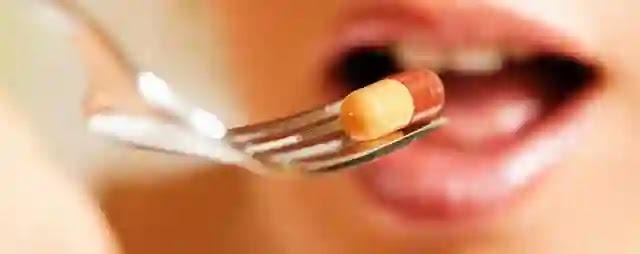 افضل ادوية حرق الدهون