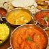 food tech:  Chole Bhature | Famous  cuisine |