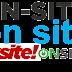 การเลือกใช้ on-site หรือ onsite และ on site ในยุค New Normal
