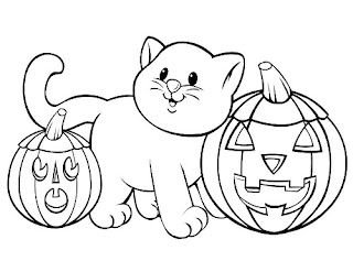 halloween-coloring-pages-pumpkin-1