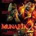Pengajaran dari filem Munafik 2